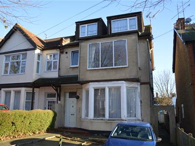 Property image of home to let in Manor Road, Westcliff-On-Sea